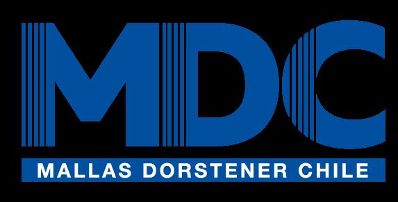 Mallas MDC